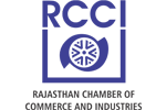 Rajasthan Chamber of Commerce & Industry