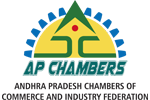 Andhra Pradesh Chambers of commerce and Industry Federation
