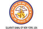 Gujarat Samaj of New York USA