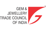 Gem & Jewellery Trade Council of India