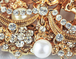 Glorious India - Gems & Jewelleries