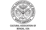 Cultural Association of Bengal