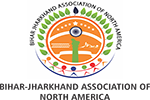 Bihar-Jharkhand Association
