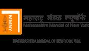 Maharashtra Mandal New York USA