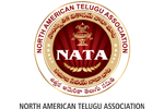 North American Telugu Association