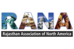 Rajasthan Association of North America