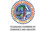 Telangana Chamber of Commerce and Industry