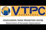 Visvesvaraya Trade Promotion Centre