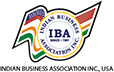 Indian Business Association INC USA