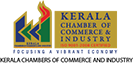Kerala Chamber of Commerce and Industry