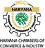 Haryana Chamber of Commerce & Industry