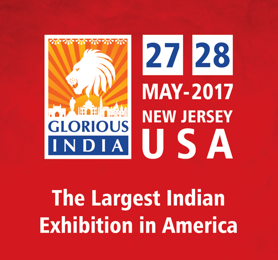 Indian Exhibition in America